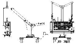 Overhead Crane Wiring Diagram